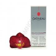 Gatineau Melatogenine AOX Probiotics Advanced Rejuvenating Eye Concentrate 15ml