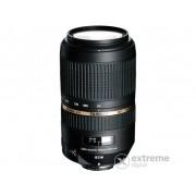 Obiectiv Tamron Canon 70-300/F4-5.6 SP Di VC USD