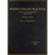 White Collar Practice by Pamela Pierson