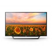 SONY KDL40RD450 TELEVISOR 40'' FULL HD 200 HZ CON USB REPRODUCTOR Y GRABADOR