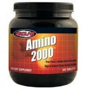 Amino 2000 150 tablete