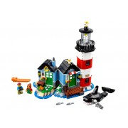 LEGO Farul (31051)