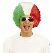 Italiaanse fanartikelen bril