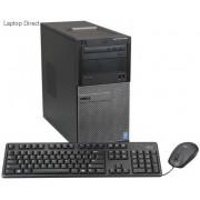Dell OptiPlex 3020 i5-4590 3.2GHz 500GB Minitower PC with Windows 8 64Bit