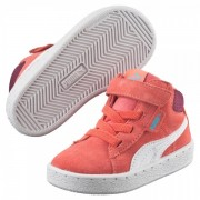 Puma 1948 Mid V Inf coral