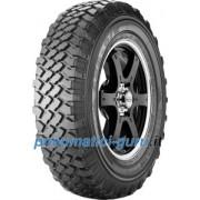 Michelin 4x4 O/R XZL ( LT205/80 R16 106/104N )