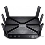 Router wifi tri-band TP-Link Archer C3200 AC3200 gigabites