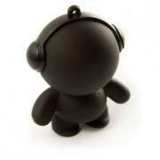 Přenosné reproduktory - Blacky