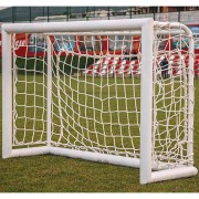 Poarta de mini fotbal 1.50 х 1.00 x 0.50 m.