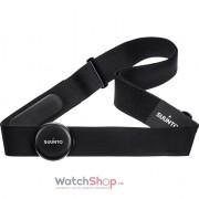 Suunto SMART SENSOR HR BLACK SS020566000