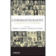 Chromatography by Robert L. Wixom