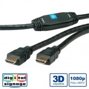 Secomp-Roline-HDMI-High-Speed-Cable-M-M-with-Repeater-30-0m