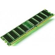Kingston DDR2 667 1Gb PC5300 CL5 DIMM ValueRam