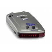 Escort Passport 8500-X50 Euro - Detector de radar BF2016