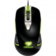 Mouse gaming Cougar 450M USB Black