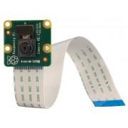Module caméra HD 1080p version 2 pour Raspberry Pi