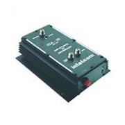 Amplificador P/ Coletiva UHF/VHF/DIGITAL IGA-30 30dB 1Giga