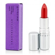 Lip Sheer - Flare 3.4g/0.11oz Блясък за Устни - Оăън