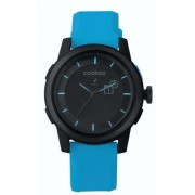 CooKoo The connected watch Blue