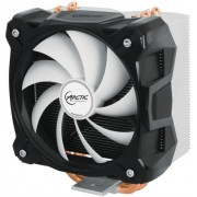 Cooler CPU Arctic Cooling Freezer i30