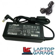 Tastatura laptop HP 516
