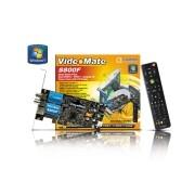 Compro Videomate S800F - Internal TV Tuner