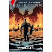 Vikings Volume 1