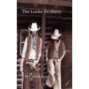 The Locke Brothers