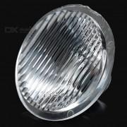 20mm de diffusion de lumière optique secondaire (plastique / 10-Pack)