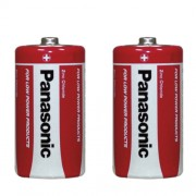 Batterij C (2 stuks)