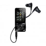 NWZ-E585 negro - 16 Gb - Reproductor MP3