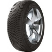 Michelin Alpin 5 195/65R15 91T M+S