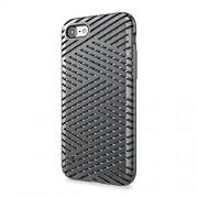 STIL KAISER II Case for iPhone 7 - MICRO TITAN