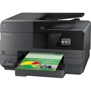 HP OfficeJet Pro 8620 e-All-In-One (Print Legal Size Scan Copy Fax Wireless NFC)