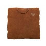 44-7920 Lava Brown pernă de sudură