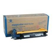 Minolta MC 4650, 5550, 5570 [M] Imaging Unit (eredeti, új)