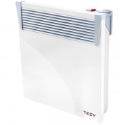Convector electric CN03 500 W