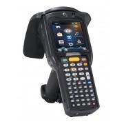 Motorola Lettore palmare MC3190-Z WLAN, 2D/RFID