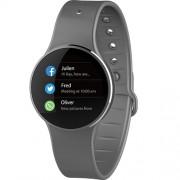 Smartwatch ZeCircle 2 Gri Mykronoz