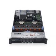 DELL PowerEdge R730 1.7GHz E5-2609V4 Portabagagli