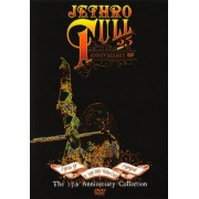 Jethro Tull - A New Day Yesterday - The 25th Anniversary Collect