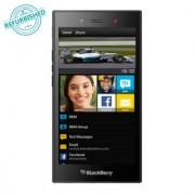 Black berry Z3 Black - (6 Months seller warranty)