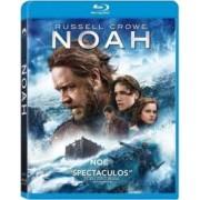 Noah BluRay 2014