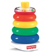 Construieste Piramida - Fisher Price