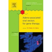Adeno-Associated Virus Vectors for Gene Therapy by Terence R. Flotte