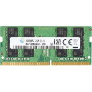 HP 8GB SODIMM DDR4 DIMM-geheugen geheugenmodule