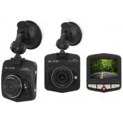 Kamera samochodowa BLACKBOX DVR F570