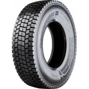 Bridgestone R-Drive 001 ( 315/80 R22.5 156/150L Двойна маркировка 315/80R22.5 154/150M )