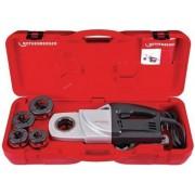 Rothenberger Gewindeschneidmaschine Set SUPERTRONIC® 1250 Rothenberger, 71450 71450