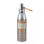I Coloniali Seductive Elixir fragranza corpo luxurious datura 100 ml